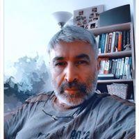 Süleyman Özbek