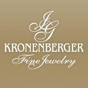JGK Fine Jewelry