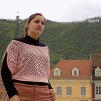 Claudia Dudau