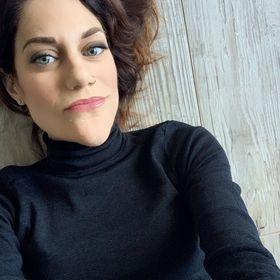 Erin Zavala