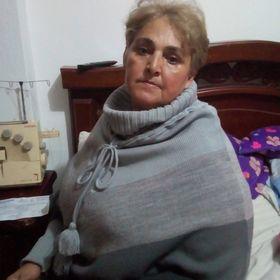 Gladys Dueñas