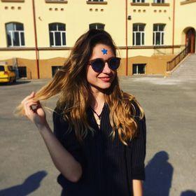 Andreea Roxi