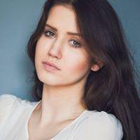 Anna Taudul