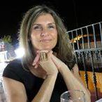 Silvana Ravena