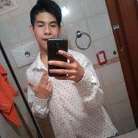 Maximo Fernandez