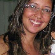 Ana Nionizia Torres
