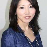 Minako Yagi