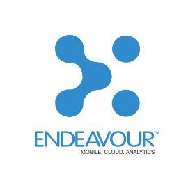 Endeavour Software Tech