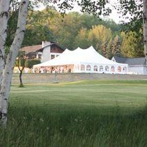 Crystal Lake Weddings-Wedding Venue