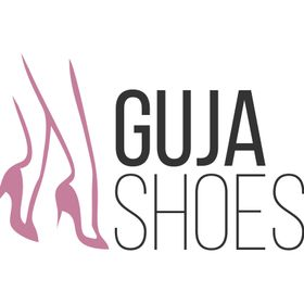 Guja Shoes