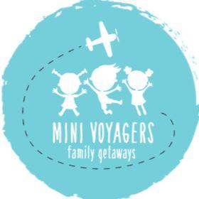 Mini Voyagers