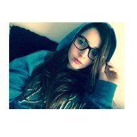 Audrey Nourry