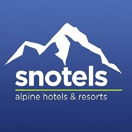 Snotels Alpine Hotels
