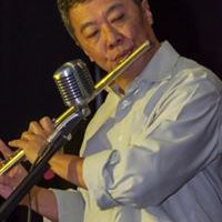 Henry Yamamoto