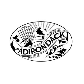 Handcrafted Adirondack Furniture