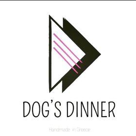 Dog's Dinner
