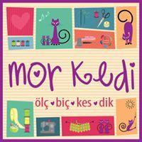 Morkedi.co