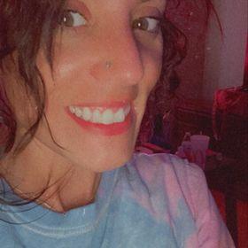 Hannah Marcello