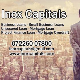 Inoxcapitals