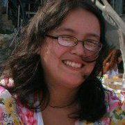 Cynthia Tjhie