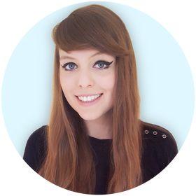 Adrianna Glowacka | MintSwift | Brand & Website Designer