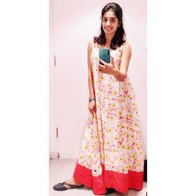Shivani Borhade
