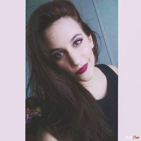 Ylenia ♡