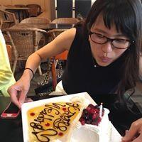 Ayako Okuda