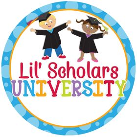 Lil Scholars Univ