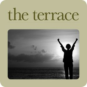 The Terrace, Psychotherapy & Complementary Therapy Centre