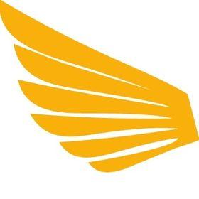 Wingmen Design