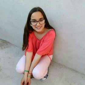 Matilde Fernandes