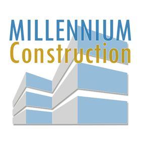 Millennium Construction