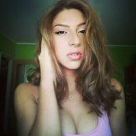 Isabelle Constantin