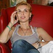 Camelia Munteanu