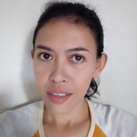 Hana Kristiani