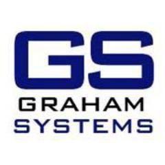 Graham Systems