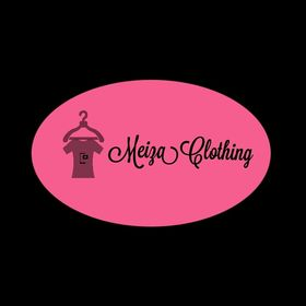 Meiza clothing