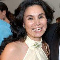 Stampartpapel-Martha Lucia Gomez