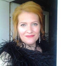 Melinda Andras
