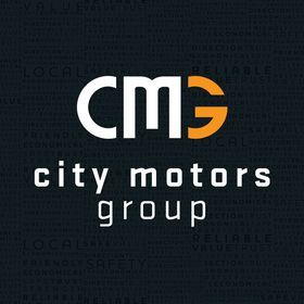 City Motors Group