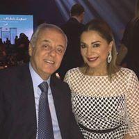 Randa Daoud