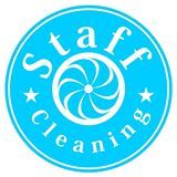 StaffCleaning