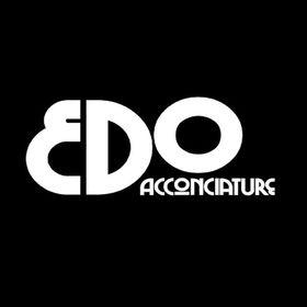 Edo Acconciature