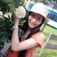 Jingdi Zhang