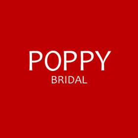 Poppy Bridal