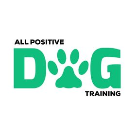 All Positive Dog Training LLC