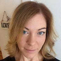 Jonna Kivinen