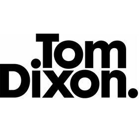 Tom Dixon Studio
