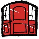 My Door Company